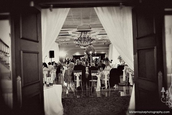 photo 36 of Bliss Weddings & Events