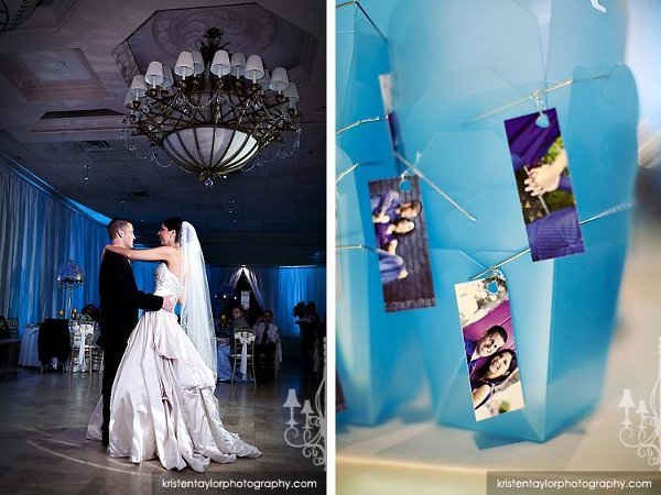 photo 37 of Bliss Weddings & Events