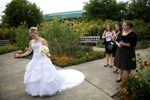photo 41 of Bliss Weddings & Events