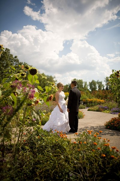 photo 42 of Bliss Weddings & Events