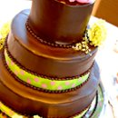 130x130 sq 1281631754025 weddingcake3a