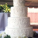 130x130_sq_1281631762088-weddingcake4b