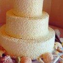 130x130 sq 1281631763557 weddingcake5b