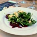 130x130_sq_1384438423008-beet-salad