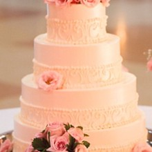220x220 sq 1281631756041 weddingcake5a