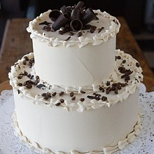 220x220 sq 1281631772463 weddingcake7c