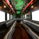 130x130 sq 1487794593148 13 in 18 22 passenger bridal coach