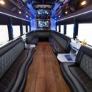 130x130 sq 1487794598409 14 in 22 26 passenger bridal coach