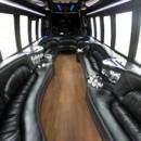 130x130 sq 1487794746622 bus 17 in 18 22 passenger bridal coach
