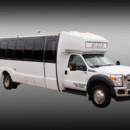 130x130 sq 1487794787856 bus 17 18 22 passenger bridal coach
