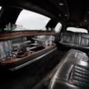 130x130 sq 1487794936184 k5 in 8 10 passenger stretch limo