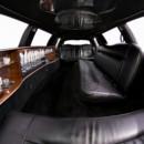 130x130 sq 1487794940620 141 10 12 passenger stretch limo