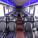130x130 sq 1487795403436 bus 21 in 28 passenger shuttle bus