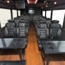 130x130 sq 1487795407682 bus 15 in lr