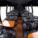 130x130 sq 1487795453228 bus 214 in lr