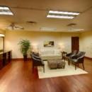 130x130 sq 1367357062105 jhess chapel brides room
