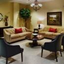 130x130 sq 1367357078070 jhess chapel grooms room