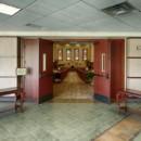 130x130 sq 1367357081750 jhess chapel peristyle