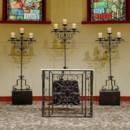 130x130 sq 1367357085040 jhess chapel setup 1