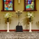 130x130 sq 1367357093517 jhess chapel setup 2