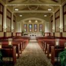 130x130 sq 1367357100356 jhess chapel stage 2