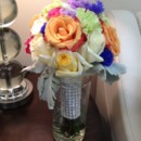 130x130 sq 1391810564355 flower
