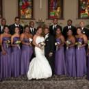 130x130 sq 1391812150259 wedding part