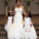 130x130 sq 1391812199757 bride and flower girl