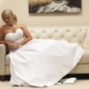 130x130 sq 1391813596168 emilee sofa bridal suit