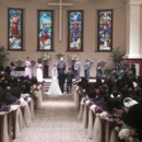 130x130 sq 1415843099782 congregation