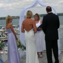 130x130_sq_1204753187690-kimwedding