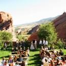 130x130 sq 1391440359566 dana red rocks ceremon