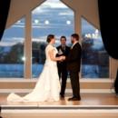 130x130 sq 1391440447181 john wedding wide vie