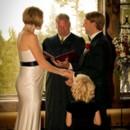 130x130 sq 1391440568533 matt wedding 2 w chil