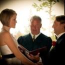 130x130 sq 1391440570254 matt wedding close u