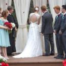 130x130 sq 1391440605068 mike owens wedding behm