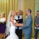 130x130 sq 1391440624892 huskin mckowen wedding pi