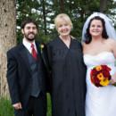 130x130 sq 1391440637127 vicky wedding coupl