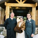 130x130 sq 1391613539722 matt and winter wedding coupl
