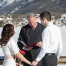 130x130 sq 1391613665140 grand lake wedding