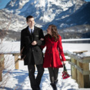 130x130 sq 1391613698341 grand lake wedding7