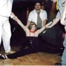 130x130 sq 1196356112061 dancing splits