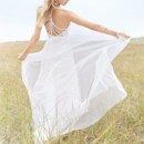130x130 sq 1472885914308 ti adora bridal english net gown delicate beading