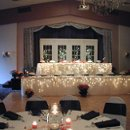 130x130 sq 1260989553238 headtable