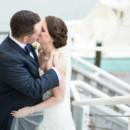 130x130 sq 1447098087935 blue coastal virginia beach lesner inn wedding pho