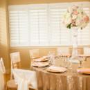 130x130 sq 1447098114977 blush neutral lesner inn wedding virginia beach we
