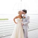 130x130 sq 1455735081216 lesner inn weddings virginia beach2