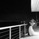 130x130 sq 1455735367093 blue coastal virginia beach lesner inn wedding pho