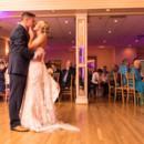130x130 sq 1467742426627 allie and josh shawler wedding at lesner inn virgi