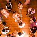130x130 sq 1467742434218 allie and josh shawler wedding at lesner inn virgi